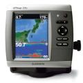 Garmin GPSMAP 526S*